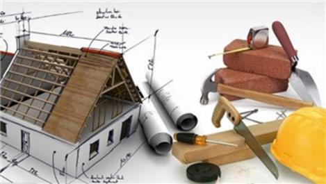 Türkiye İMSAD, temmuz ayı sektör raporunu açıkladı