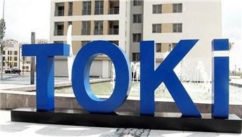 Dar gelirli vatandaşlara TOKİ'den 1.290 ucuz konut!