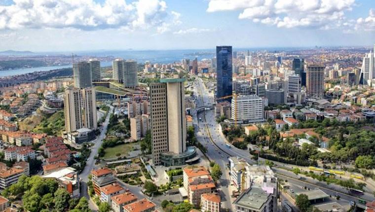 Türkiye'de 3.5 milyon hane bedelsiz kiracı!