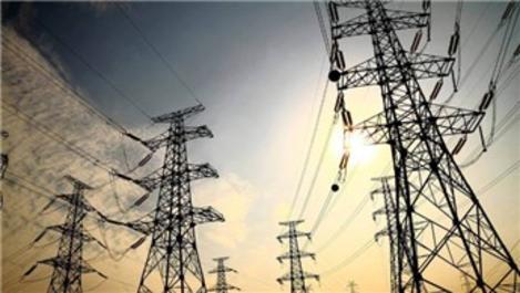 EPDK'den elektrik zammı açıklaması!