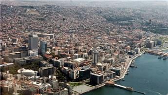 İzmir, Adana ve Erzurum'da süre uzatım ilanı!