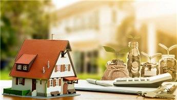 Tasarruflu konut kredisi dar gelirlilere umut oldu