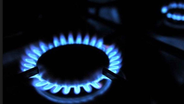 BOTAŞ'tan doğalgaz zammı açıklaması