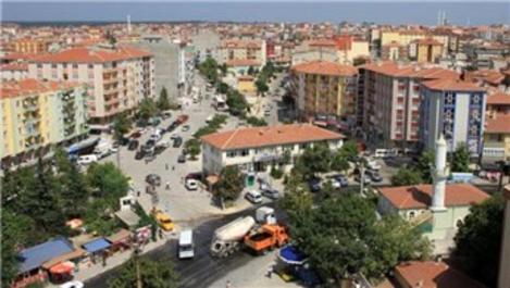 Tekirdağ'da taşınmazların fiyatı 1.4 milyon liradan başlıyor!