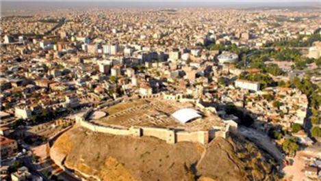 Gaziantep'te 6 milyon liraya taşınmaz satılacak!