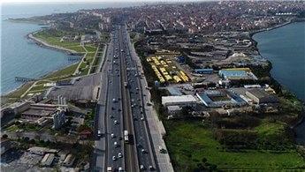 Kanal İstanbul için yabancı yatırımcılar sıraya girdi