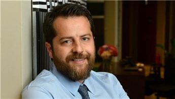 Nef, ödenmiş sermayesini 406,6 milyon TL artırdı