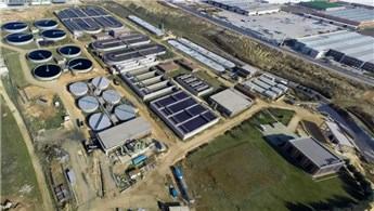 OSB'deki fabrika sayısı iki katına çıkacak