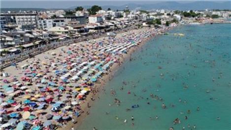 100 günlük icraat programı turizmin potansiyelini artıracak