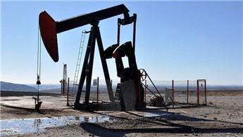 İhlas Holding'e Çinli şirketle Türkiye'de petrol arama hakkı!