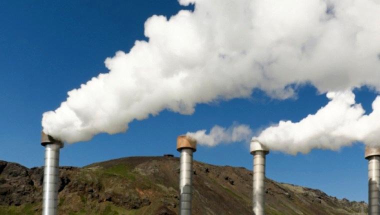 Jeotermalle ısınmada hedef 7 milyon konut!