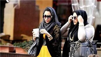 Mısırlı ve Arap turistlerin tercihi Türkiye oldu
