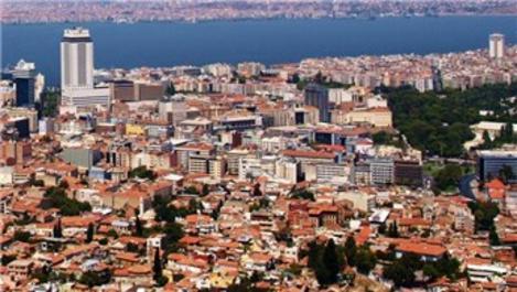 İzmir'de 4 adet taşınmaz 2.6 milyon liraya ihale edilecek!