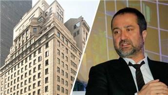 Serdar Bilgili, Gucci binasına 155 milyon dolar ödedi