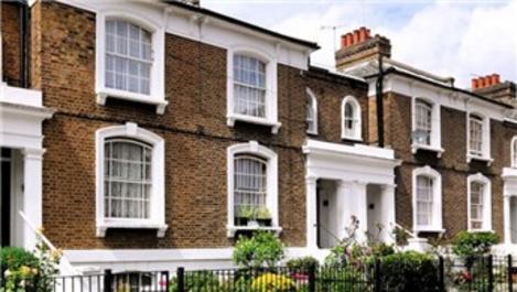 İngiltere'de beş yıl içerisinde kiralar yüzde 15 artabilir!
