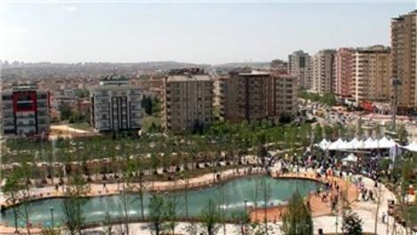 Gaziantep'te 45.4 bin liraya 5 adet satılık taşınmaz!