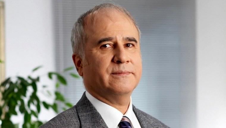 'Yeni modelle Türkiye ekonomisinin önü açılacak'