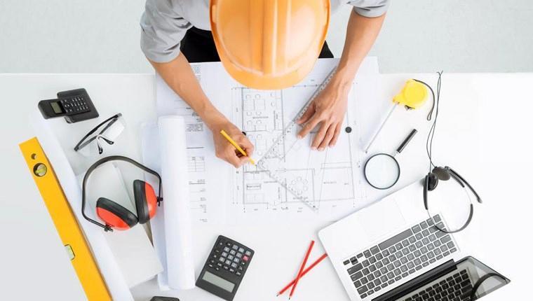Peyzaj mimarlarına yeni iş alanları
