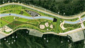 Kanal Ankara projesi ihale aşamasında!