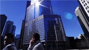 Trump Kulesi ve Oteli'ne 'çevre kirliliği' davası