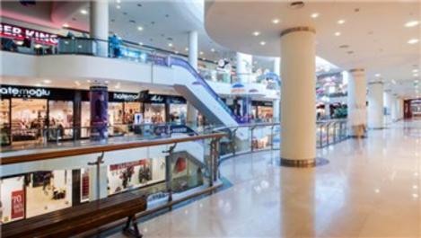 UFRAD, 'ekonomide milli mücadele' kampanyası başlatıyor