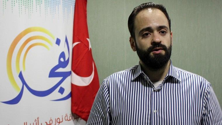 Lübnan, Türkiye'de emlak yatırımı yapacak
