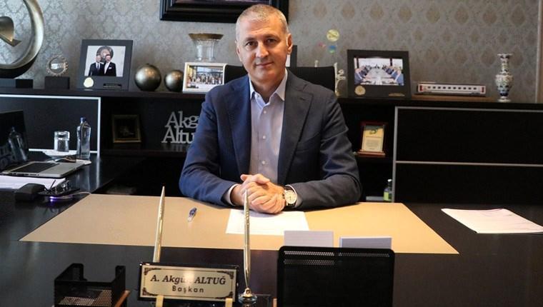 Sakarya, Marmara Depremi'nden bu yana ekonomisi 16 kat büyüttü