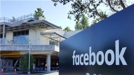 Facebook'un 'konut ayrımcılığına zemin sağladığı' iddia ediliyor