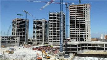Türkiye İMSAD'dan inşaatlarda yerli malzeme kullanma çağrısı!