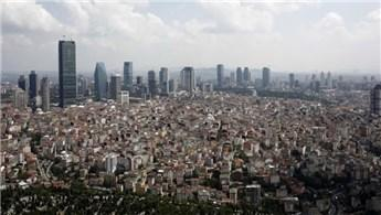 İstanbul'da 1.5 milyon ev tehlike altında!