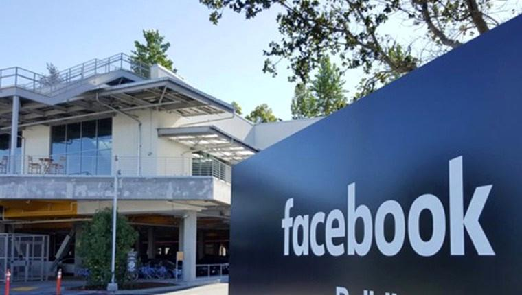 """Facebook'un """"konut ayrımcılığına zemin sağladığı"""" iddia ediliyor"""