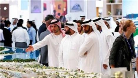 'Arap yatırımcılar akın akın geliyor'