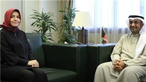 Kuveytliler Türkiye'de gayrimenkul alımına büyük ilgi duyuyor