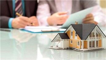 Yabancıya ev satışı ihracat sayılacak