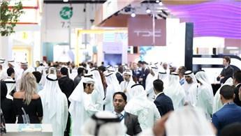 Kuveyt'ten 3.Havalimanı bölgesine yatırım!