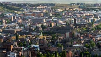 Erzurum'da kat karşılığı inşaat işi ihale edilecek!