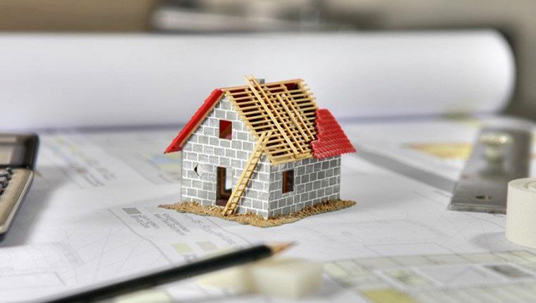 Bina tamamlama sigortası Türkiye'de yaygınlaşacak