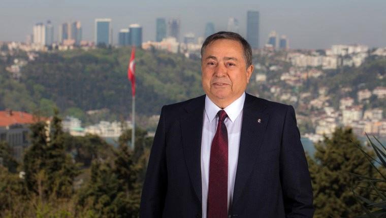 """İNDER'den """"Türkiye İçin Kazanç Vakti"""" kampanyasına destek!"""