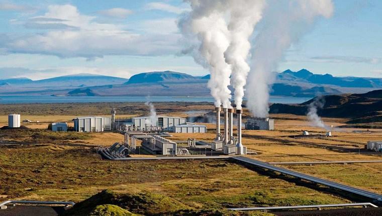Niğde'de jeotermal kaynak arama sahası ihaleye çıkıyor