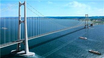 Çanakkale Köprüsü, yatırımların merkezi olacak