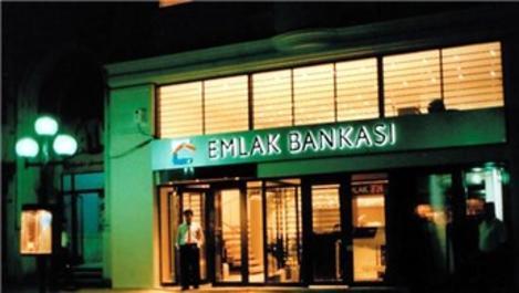 İşletmelere Emlak Bankası desteği!