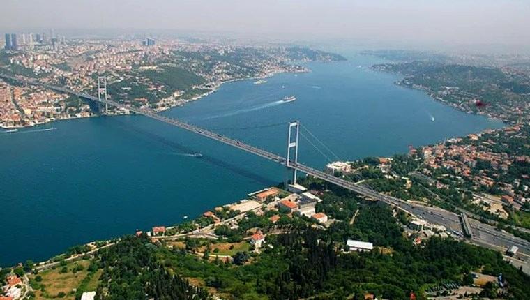 Boğaz'daki yapılara imar barışı müjdesi!