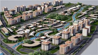 Trabzon'da Pelitli kentsel dönüşüm projesine 1 ay ek süre!