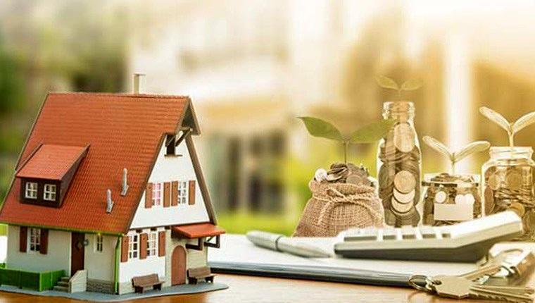 Bankaların güncel konut kredisi faiz oranları listesi!