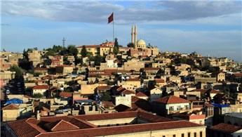 Gaziantep'te 135.9 milyon TL'lik satılık taşınmazlar!