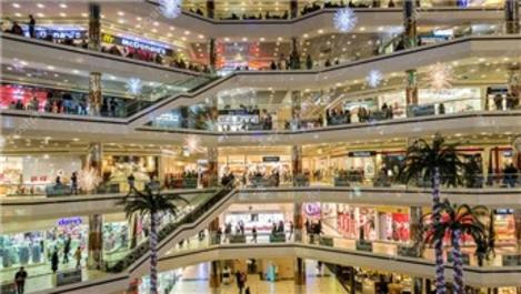 Cadde mağazaları AVM'lere rakip mi oluyor?