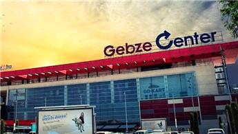 Doğuş GYO, Gebze Center'daki kiracılarına avroyu sabitledi