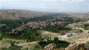 Malatya Büyükşehir Belediyesi'nden satılık arsa ihalesi!