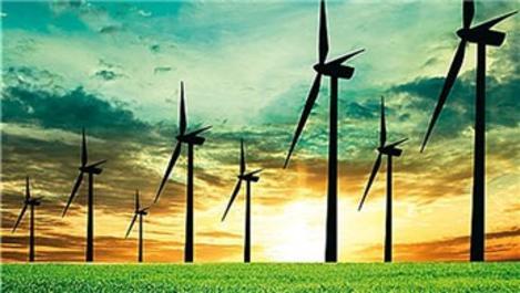 Zorlu Enerji'den Kazakistan'a 50 megavatlık güneş yatırımı!