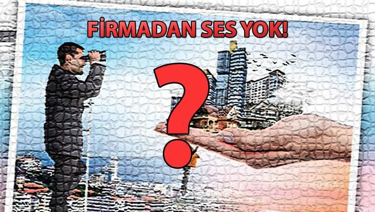 Elit Fuarcılık, İzmir Fuarı öncesi güven sarstı!